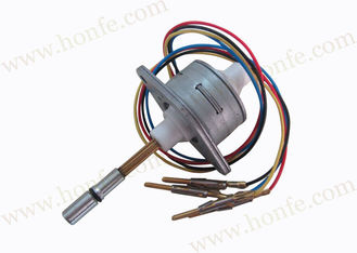 China OMNI PLUS QNOM-Motor-Picanol-Webstuhl-Ersatzteile BE300969/BE300600 fournisseur